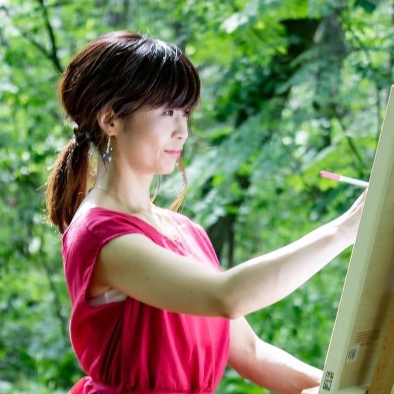 Mayuko Tanzaki